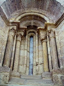 Miranda de Ebro - Iglesia del Espiritu Santo 6.jpg