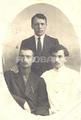 Mirfattah, Huseynov and Qarayev.png