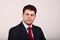 Mirosław Piotrowski,Poland-MIP-Europaparlament-by-Leila-Paul-4.jpg