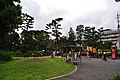Mishima Park in Fukazawa 三島公園 - panoramio.jpg