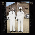Missionary and Headmaster, Jammu, ca.1875-ca.1940 (imp-cswc-GB-237-CSWC47-LS10-035).jpg