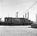 Missouri Pacific, Diesel Electric Road Switcher No. 831 (20910482121).jpg