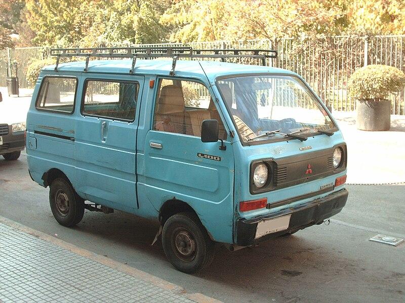Used Maruti Car Models At Sai Service Lower Parel