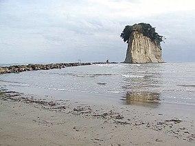 Mitsukejima.jpg
