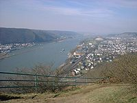 Mittelrhein Rheinbrohl.jpg