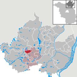 Mittenwalde en UM.png