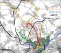 Mk Frankfurt U-Bahn Daten.png