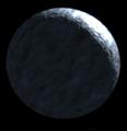 Moa-2011-blg-322 satelite.png