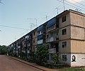 Moa - Las Coloradas - Дом 10 - 2008 - panoramio.jpg