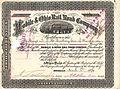 Mobile & Ohio Railroad 1877.jpg