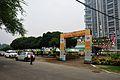 Mobile Science Exhibition - MSE Golden Jubilee Celebration - Science City - Kolkata 2015-11-17 4748.JPG