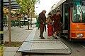 Mobiliario urbano gitma acera.jpg