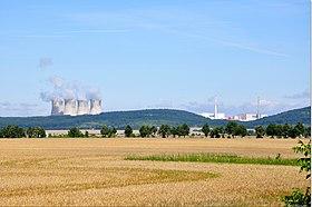 Mochovce 2009-07-11.jpg