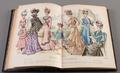 Mode de Paris (Journal des Desmoiselles 1899).png