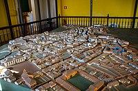 Model of old São Paulo.jpg