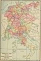Modern history; Europe (1904) (14765420362).jpg