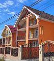 Modern village architecture in Satu Mare County.jpg