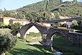Modigliana, ponte di San Donato (06).jpg