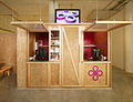 Modular Reception Desk s.jpg