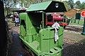 Moes locomotive built in 1955.jpg