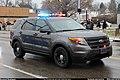 Mogadore Ohio Police Ford Explorer (15667786427).jpg