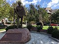 Mohandas Karamchand Gandhi Memorial (eb1f5aca-0558-4797-bb1b-92d2a84a3ffa).jpg