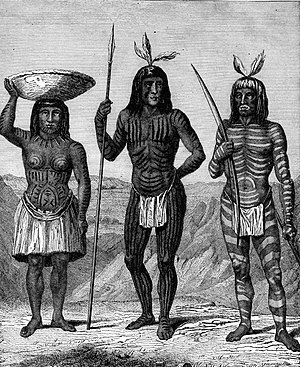 Mohave Indians by Mollhansen.jpg