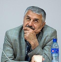 Mohsen Safaei Farahani (13960225001540636304648917411649).jpg