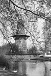 molen de valk - leiden - 20137629 - rce