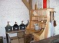 Molen Kilsdonkse molen, Dinther, oliemolen kaak.jpg