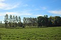 Molenbeekvallei tussen Elene en Velzeke-Ruddershove.jpg
