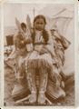 Mon-cah-Godle, Kiowa Girl.png
