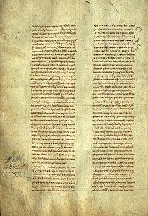 Monacensis f.148v.jpg