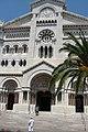 Monaco - panoramio (35).jpg