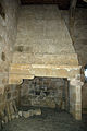 Monasterio de Santa Maria de Carracedo 12 by-dpc.jpg