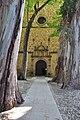 Monasterio de Yuste (Cuacos de Yuste) - 004 (30707396895).jpg