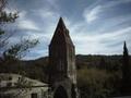 Monastero Valle Christi3 Rapallo.png