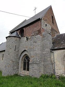 Monceau-lès-Leups (Aisne) église (03).JPG