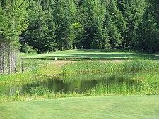 Spruce Creek Golf Club Daytona Beach