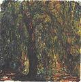 Monet - Trauerweiden.jpg