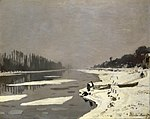 Monet - ice-floes-on-the-seine-at-bougival-1868.jpg