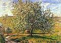 Monet w 524.jpg