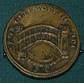 Moneta di traiano, un ponte, 98-117.JPG
