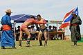 Mongolskie zapasy na lokalnym festiwalu Naadam (35).jpg