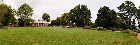 Monticello Wikipedia