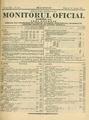 Monitorul Oficial al României. Partea 1 1941-04-16, nr. 91.pdf