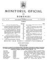 Monitorul Oficial al României. Partea I 1999-03-11, nr. 103.pdf