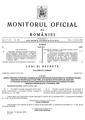Monitorul Oficial al României. Partea I 2003-03-14, nr. 163.pdf