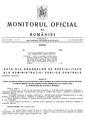 Monitorul Oficial al României. Partea I 2005-01-20, nr. 70.pdf