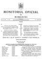 Monitorul Oficial al României. Partea I 2005-04-07, nr. 293.pdf